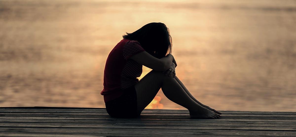 Domestic Violence Support in WA