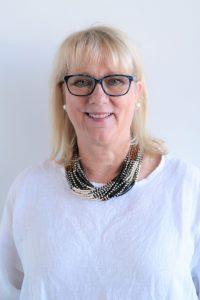 Profile photo of Jenny Bloom