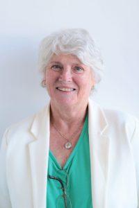 Profile photo of Shelley Smith