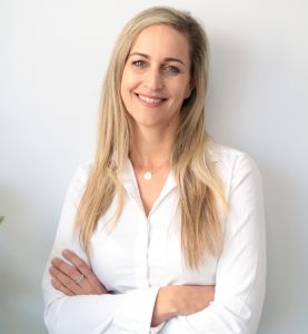 Esther Schwald profile photo
